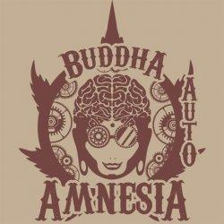 BUDDHA AMNESIA AUTO