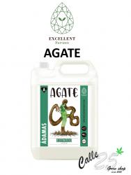 AGATE (Stimulateur racinaire)