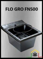 FLO-GRO FN 500