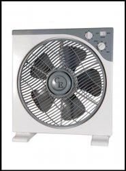 Ventilateur à oscillation frontale RF 40