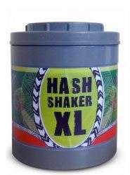 "POLINIZADOR HASH SHAKER MEDIDA ""XL"""