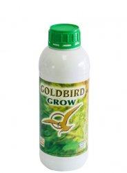 GOLDBIRD GROW 1L