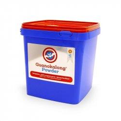 GUANOKALONG – Guano de chauve souris en poudre 1 kg.