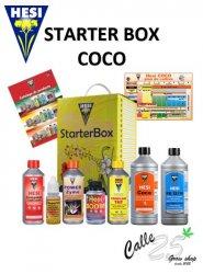 STARTER BOX HESI COCO