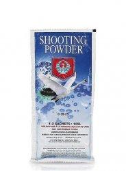 SHOOTING POWDER 65GR. (ESTIMULADOR DE FLORACION)